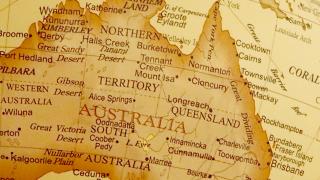 オーストラリア現地就職までにしたことのまとめ