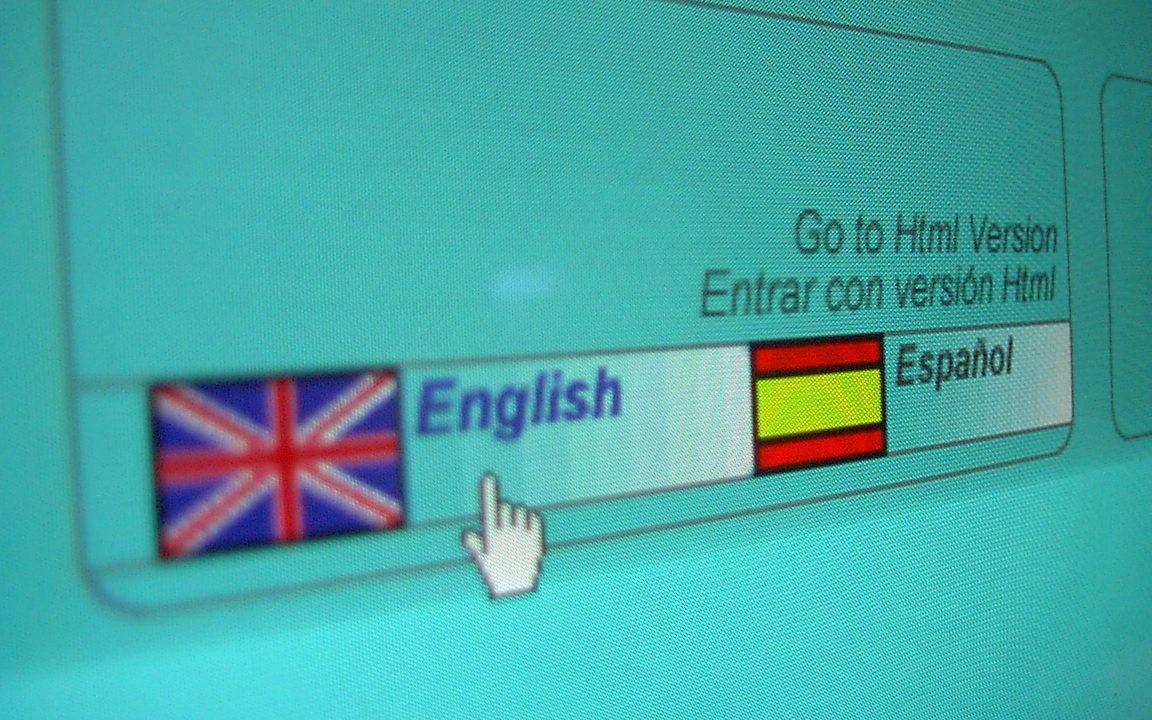 オーストラリアに語学留学